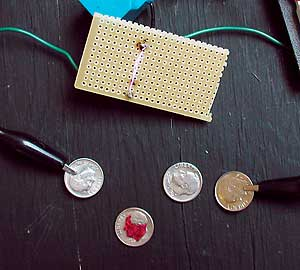 strip-coins-board.jpg